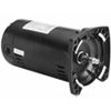 Pool Pump Motors
