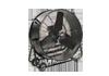 CVC-R et ventilateurs