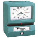 Heavy Duty Payroll Time Recorder Automatic