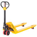 Global Industrial™ Best Value Industrial Duty Pallet Jack Truck 5500 Lb. Capacité 27 x 48 Fourches