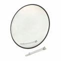 "Acrylic Mirror 160 Degree Outdoor 26""Dia"
