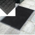 Heavy-Duty Scrubber Entrance Mat 36x60