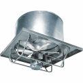 Ventilateur de toit 24 pouces 1/4 Hp