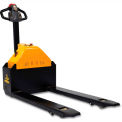 Big Joe® E30 Electric Power Pallet Jack Truck 3000 Lb. Capacity