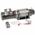 TreuilutilitaireWarn®3000ACI, capacité de3000 lb,120 V c.a., 93000