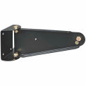 """Wall Bracket for 25"""" and 30"""" Wall Fan - Non-Oscillating"""
