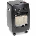 Dyna-Glo™ Cabinet Radiant Propane Heater RA18LPDG - 18000 BTU