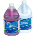 Global Industrial™ Floor Cleaning Kit
