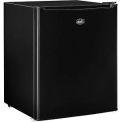Réfrigérateur compactNexel® BC-75A,2,7 pi³, noir