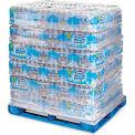 Nestlé® Life® purs purifié l'eau embouteillée, 16,91 oz, 1872/palette