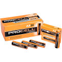 Duracell® Procell® PC1500 AA Battery - Pkg Qty 24