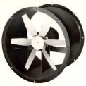 "Epoxy Coating for 12"" Duct Fans"