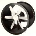Supports de montage horizontal pour ventilateurs de conduit de 30po