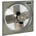 "Airmaster 10"" Direct Drive Low Pressure All Purpose Wall Fan"