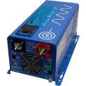 AIMS Power 3000 Watt 24 Volt Pure Sine Inverter Charger , PICOGLF30W24V120VR