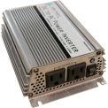 OBJECTIFS de puissance 400 Watt Power Inverter avec câbles, PWRINV400W