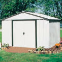 Arrow Shed Arlington 10' x 12'