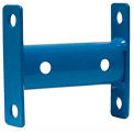 "Cresswell Row Spacers for Pallet Racks - 12""L"