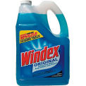 Windex Multi Purpose Cleaner - 5 Litres