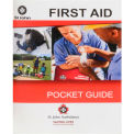 St John Ambulance Packet Guide