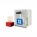 Air Science® FDC-001M Safeswab™ Swab Drying Cabinet, 15 Swab Capacity