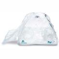 """Air Science® FLEX-30 Purair® FLEX Portable Isolator Glove Bag, 30""""W x 26""""D x 20""""H"""