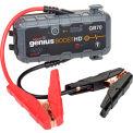 NOCO Genius Boost HD 2000 Amp survolteur UltraSafe Lithium - GB70