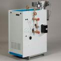 Inclinaison-Fin vapeur gaz chaudière GXHA100EDPZ - 100000 BTU