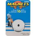 Magnetic Bases, MAGNET SOURCE 07216