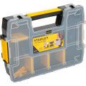 Boîte de rangement à compartimentsStanley STST14021 Sortmaster™,11-1/2 po x 8-1/2 po x 2-1/2 po