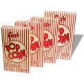 Comparer les USA 41557 fermé haut Popcorn 0,95 oz 100/boîtes