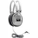HamiltonBuhl SchoolMate Deluxe Stereo Headphone w/ 3.5mm Plug