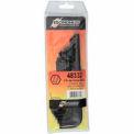 Bondhus 48386 Set 6 Hex Tamper Resistant L-Wrenches (2.5-8mm)