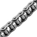 "Tritan Precision Ansi Stainless Steel Roller Chain - 50-1ss - 5/8"" Pitch - 100ft Reel"