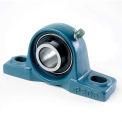 Tritan, UCP213-40, roulement de bloc d'oreiller, régler la vis de blocage, 63,5 mm d'alésage