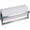 Stainless Steel Stand All In One, Regular Blade, 12 Inch - Min Qty 2