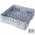 cambro PR59500151 - Rack Peg Camrack 5 x 9, 1 prolongateur 5 & 9 espacement Configuration doux gris, qté par paquet : 5