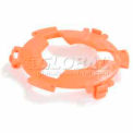 EZ Snap Universal Style Clutch Plate