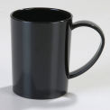 Carlisle 4306609 Mug 8 oz - Meadow Green - Pkg Qty 12