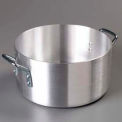 Carlisle 60102 - Pot For Pasta Cooker Combination 20 Qt. - Pkg Qty 2
