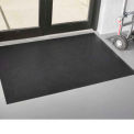 "Andersen Safety Scrape Mat - 3 x 5', 3/8"" Thick, Black"