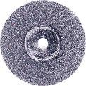 """Century Drill -78502- Diamond Saw Blade, Precision Rotary Tool - 3/4"""" Mandrel E"""
