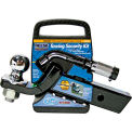 "Reese Towpower Class III Towing Security Kit 2"" Drop - 7005100"