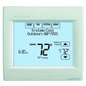 VisionPRO® 8000 Thermostat W/Redlink™ 3H/2C HP or 2H/2C CON. With IAQ Contacts, White