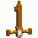 Lawler Series 801 High-Low Mixing Valve, 50 GPM