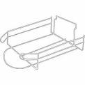 Wire Cap Display - Chrome - Pkg Qty 8