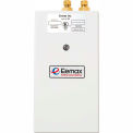 Eemax SP3512 Electric Tankless Water Heater, Single Point Of Use - 3.5KW 120V 30A