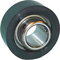 "Mounted Ball Bearing, Rubber Grommeted, 15/16"" Bore Browning RUBRS-115"