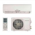 Frigidaire® Ductless Split Air Conditioner With Heat Pump  9,000 BTU 23 SEER