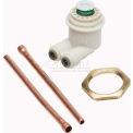 ELKAY/Halsey 98732C régulateur Kit W/vert printemps pour barre de guidage activé refroidisseurs